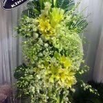 Hoa chia buồn 3024