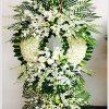 Hoa tang lễ 3016