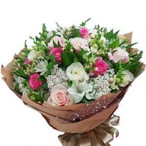 Hoa sinh nhật 1045