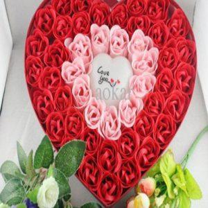 hoa hộp 1026