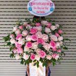 Hoa sinh nhật 4001