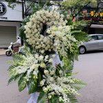 Hoa tang lễ 000