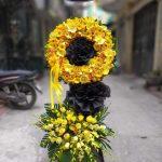 Hoa tang lễ 001