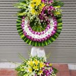 Hoa tang lễ 005