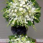 Hoa tang lễ 006