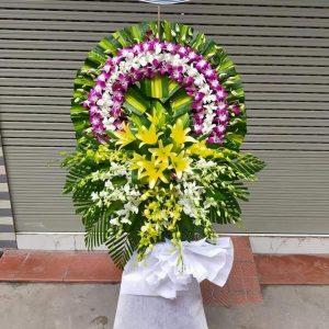 Hoa tang lễ 008
