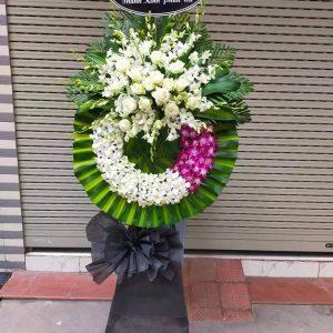 Hoa tang lễ 009