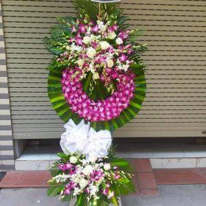 Hoa tang lễ 010