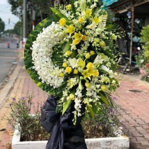 Hoa tang lễ 011
