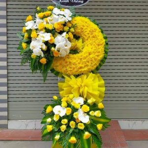 Hoa tang lễ 012