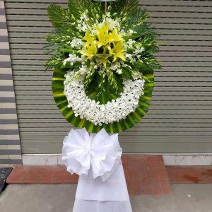 Hoa tang lễ 013