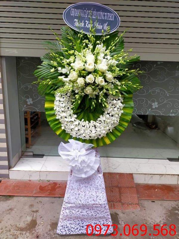 Hoa tang lễ 014