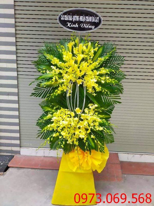 Hoa tang lễ 015