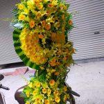 Hoa tang lễ 3026