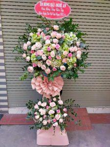 Shop hoa tươi Di Linh